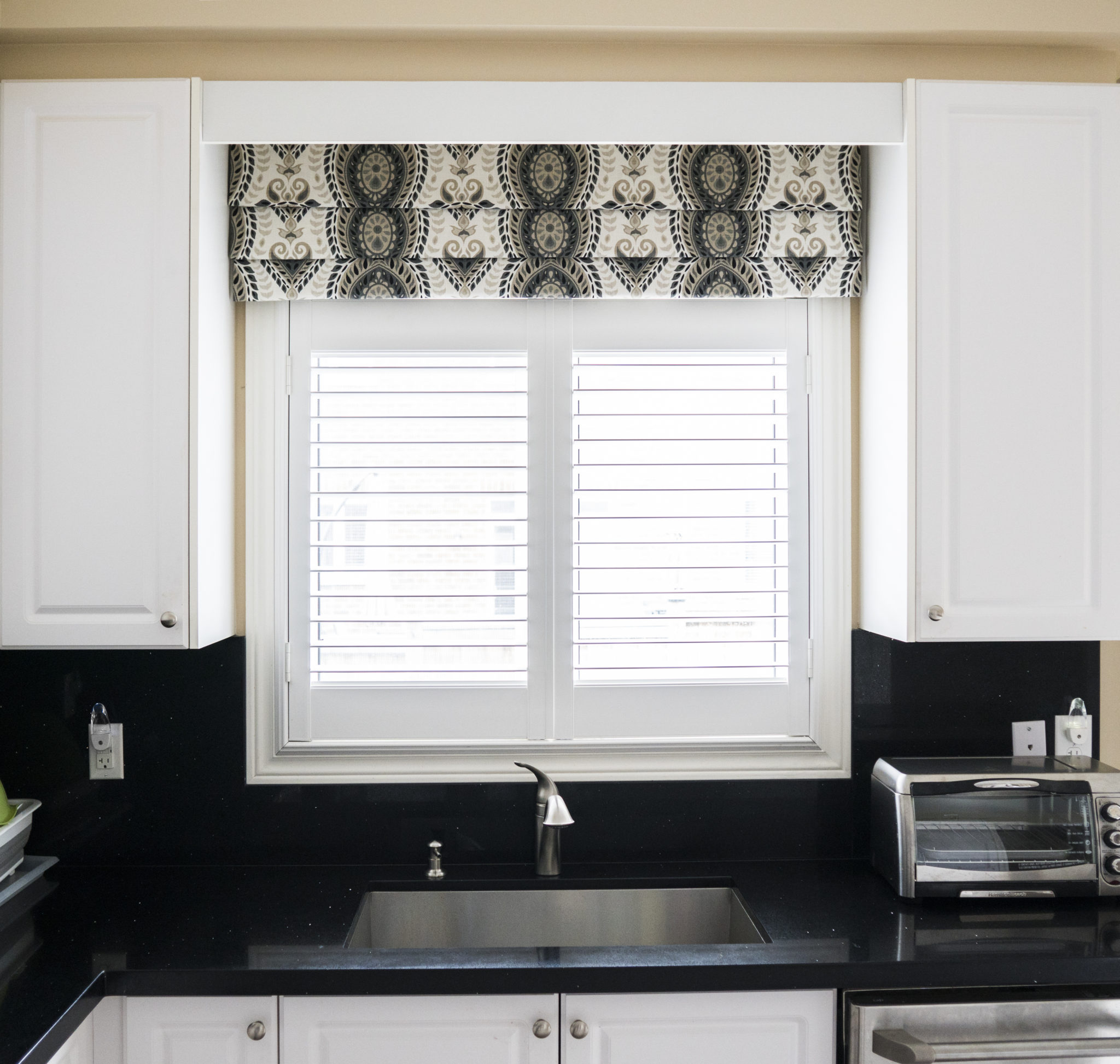 coupons blinds bathroom rods dazzling enchanting credit valance curtain jobs window covering jcpenney living surprising service for dining card indeed login orange astounding valances windowtreatments customer room portraits and endearing curtains blackout